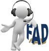 Omino fad IFOA
